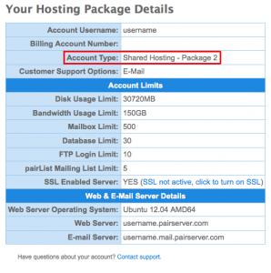 package-details-account-type