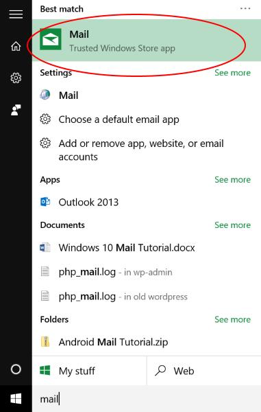 windows10-mail-img1