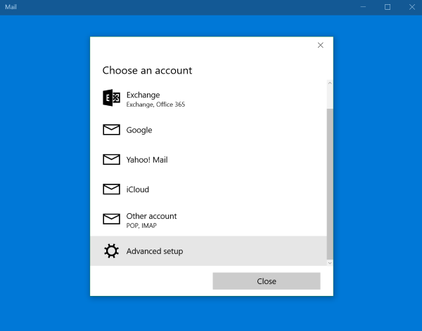windows10-mail-img3