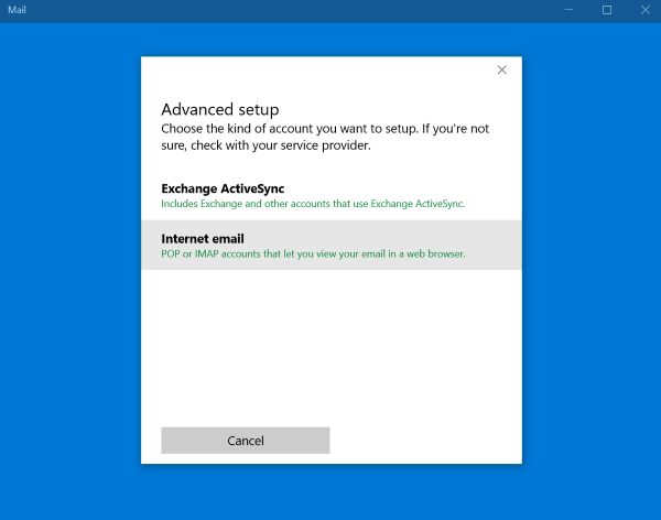 windows10-mail-img4
