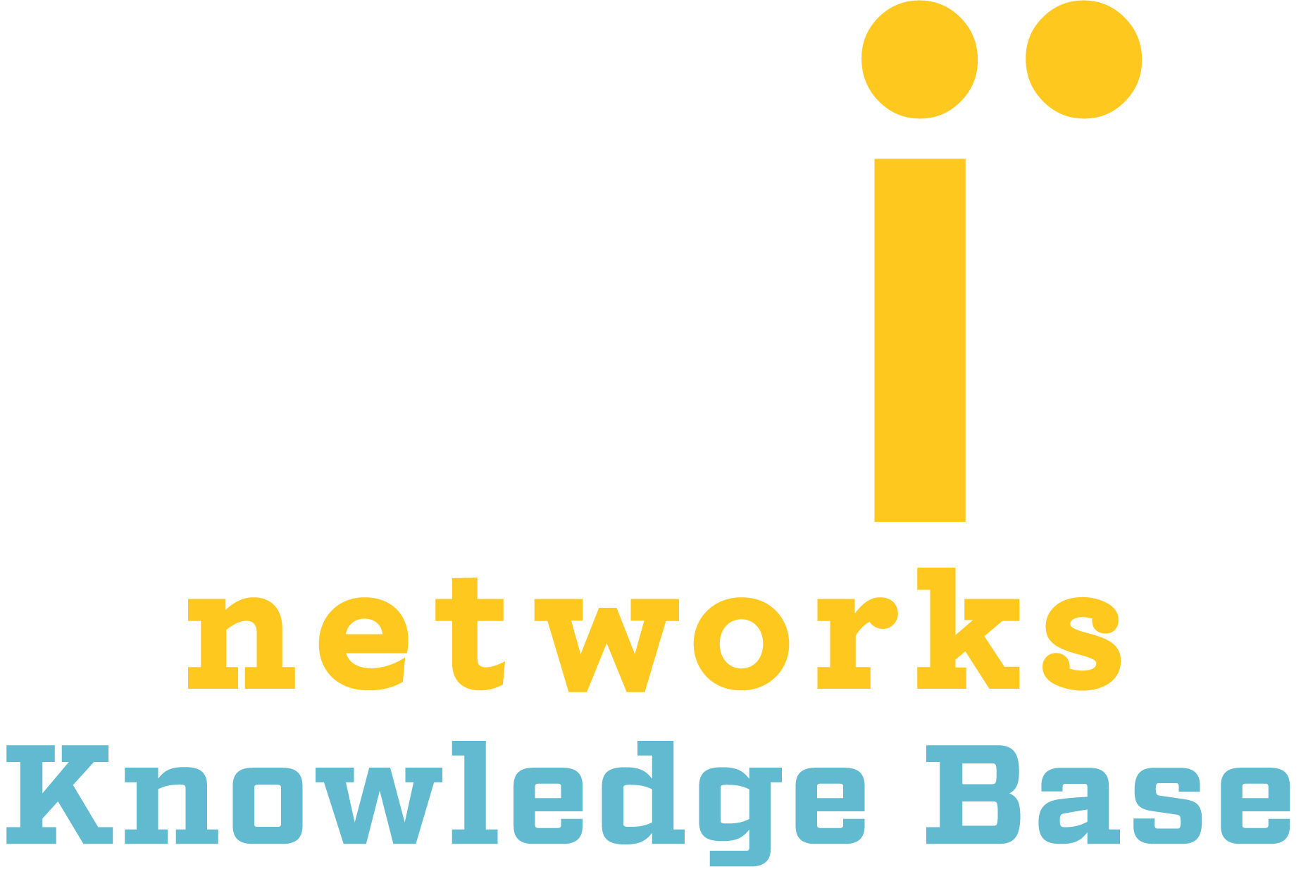 pair Networks KnowledgeBase