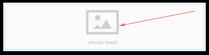 upload image image