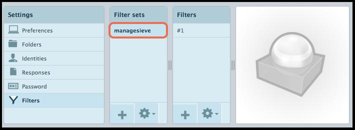 manage sieve image