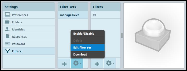 edit image filter image