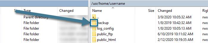folder icon image